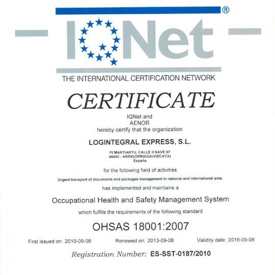http://grupo-logi.com/wp-content/uploads/2015/11/certificados-iqnet2-540x540.jpg
