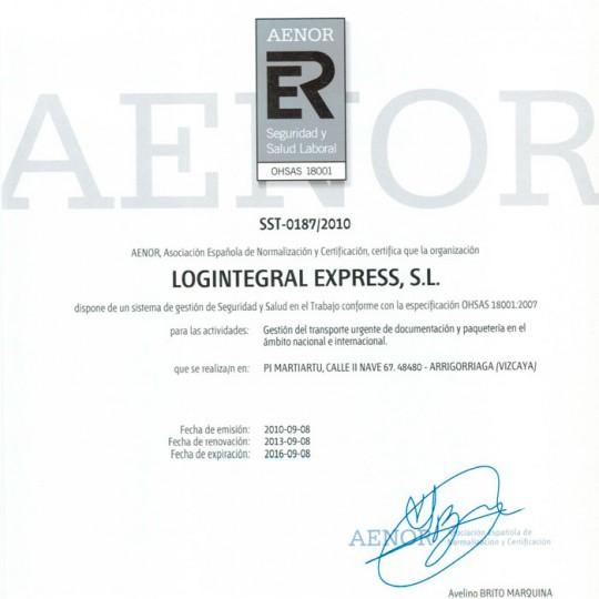 https://grupo-logi.com/wp-content/uploads/2015/11/Certificados-Calidad-Logintegral-aenor2-540x540.jpg